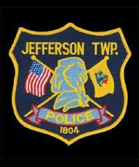 37bf973f449da83e06f4_Jefferson_Police.png
