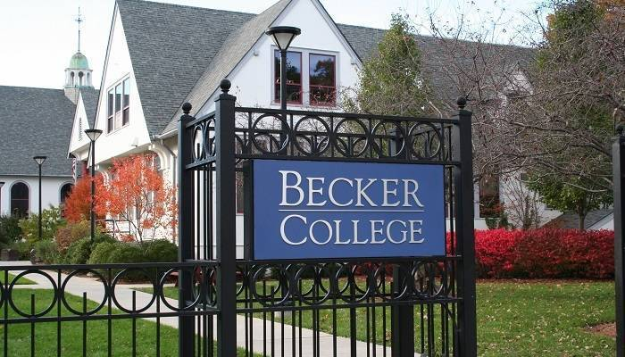5b38ea91e02a77bcfed2_0b22faeb1a0e48deda36_Becker_College_22.jpg