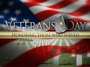 61afbd6a5c0d34c77927_VeteransDayHonor_slide1x_365_y_273.jpg