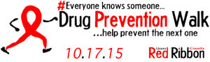 ac64f0153e8bf10beae3_Prevention_LInks_1.jpg