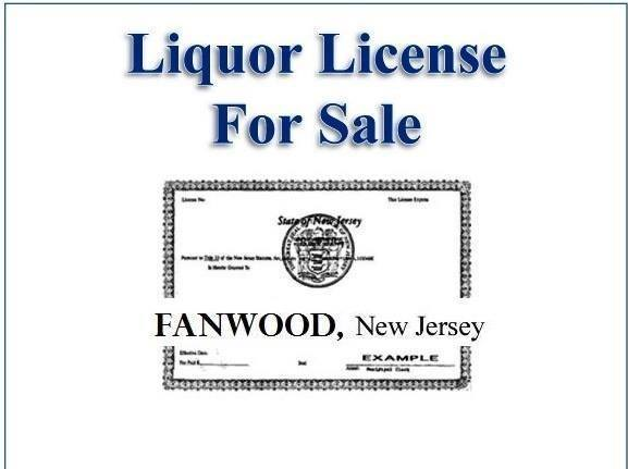 d6a16d864dea1b19c96a_Liquor_License_for_sale.jpg