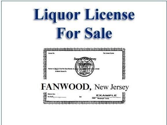 d6a16d864dea1b19c96a_Liquor_License_for_sale.jpg