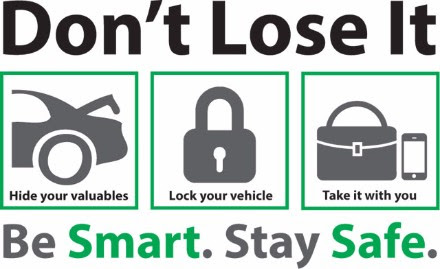 e1b5530e4b907453415e_Lock_cars_graphic.jpg