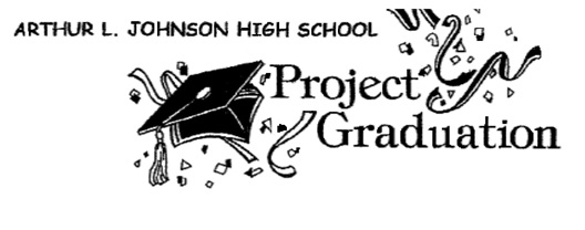 ec40d0ed6d47f68d7449_Project_Graduation_2016.jpg