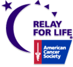 Montville's 6th Annual Relay for Life Just Days Away, photo 1