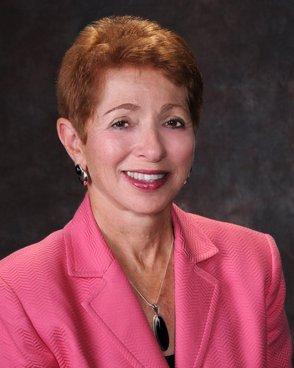 Suzanne C. Low, J.D., CFP®