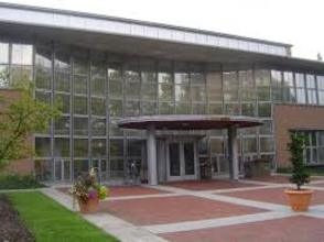 Montclair Public Library Awarded National Grant, photo 1