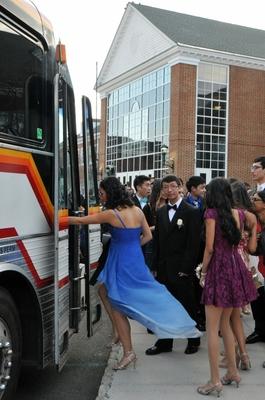 Bus 11-Last One