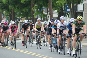 Hundreds Bike for Raritan Cycling Classic, photo 4