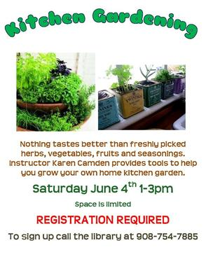 Carousel_image_c02d3a8a244f045a81e6_kitchen_gardening_flyer-page-001