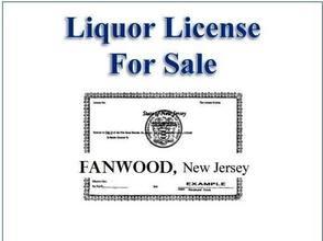 Carousel_image_d6a16d864dea1b19c96a_liquor_license_for_sale