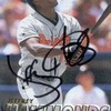 Small_thumb_0a521b4c0669421cae76_jeffrey_hammonds_autograph