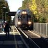 Small_thumb_827d3f1ea2d2f8da4998_njt_1016am_train_pulls_into_fanwood_10-27-14