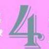 Small_thumb_987c779f5bf9a55fdd1f_testies