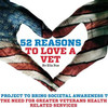 Small_thumb_a6d12f5071b872f51e69_ella_rue_52_reasons_to_love_a_vet
