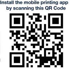 Top story 501106087c2cfa72459e wirelessprintingmobileappqr