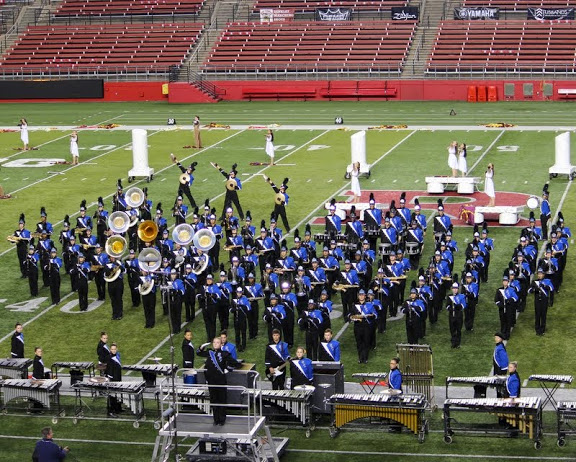 0333a5add09aacffc7cf_SPFHS_Marching_Band_on_Rutgers_Field__10-25-14.jpg