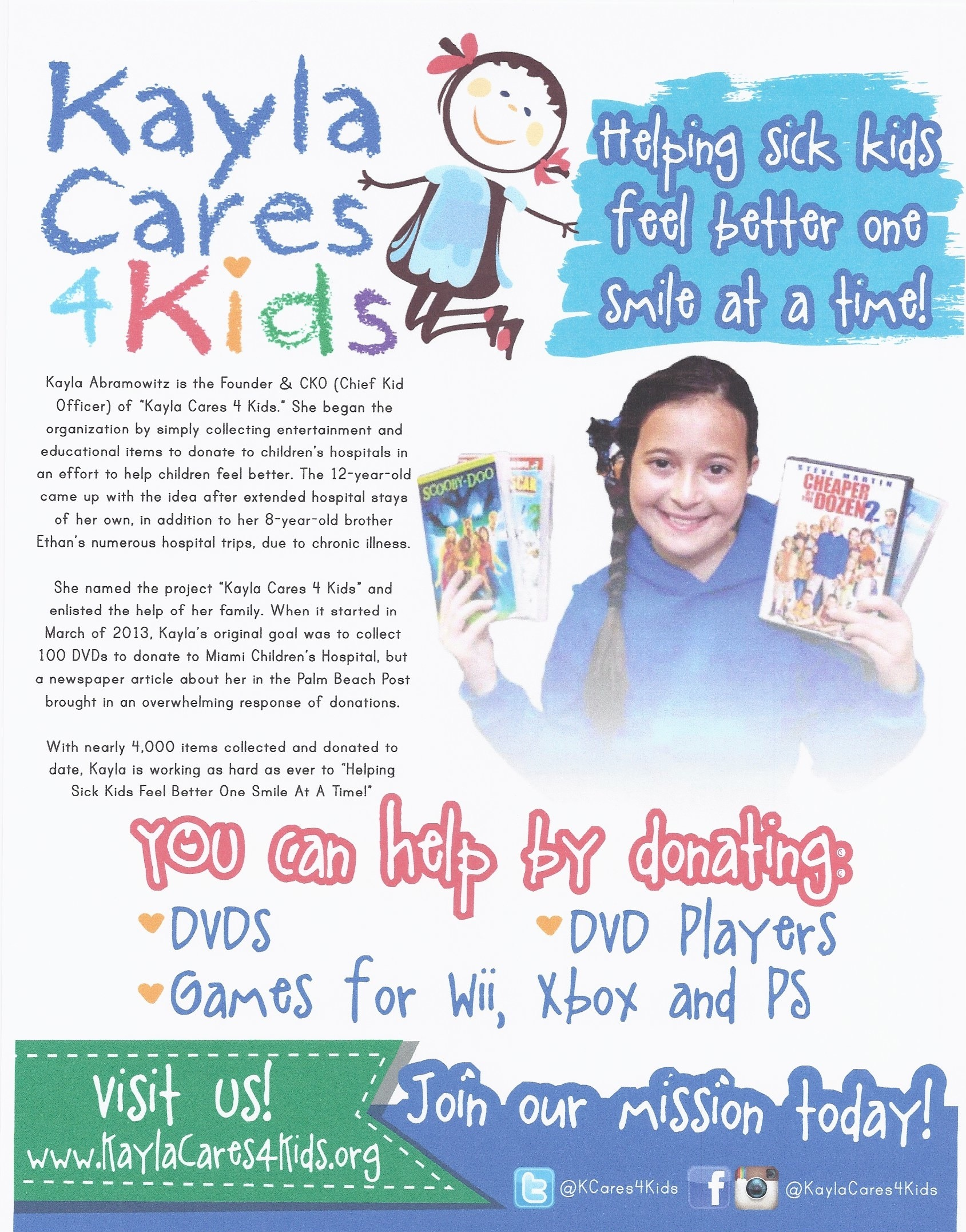 0d704f053926eebc40df_Kayla_Cares_4_Kids_Flyer.jpg