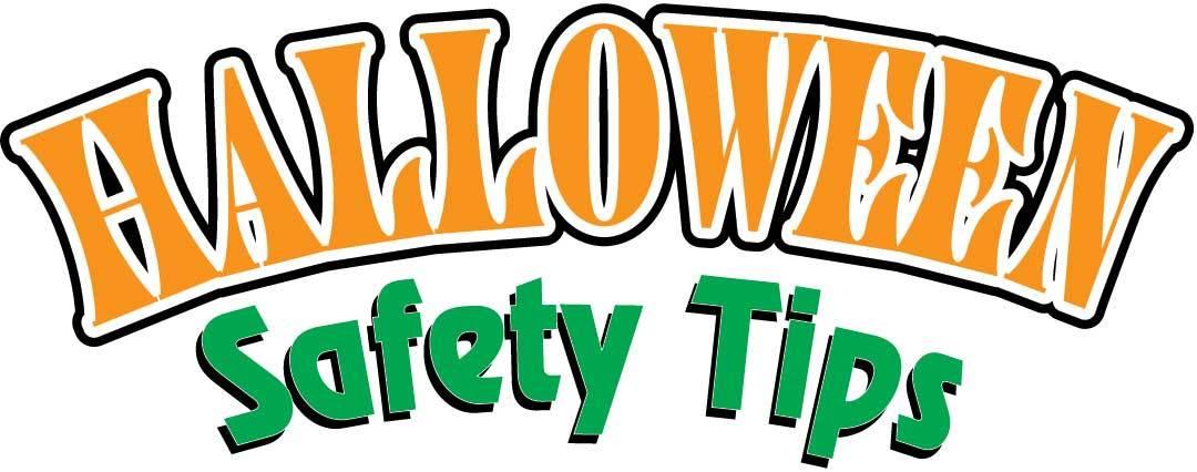 157b3d99f6eceaffca14_Halloween_Safety.jpg