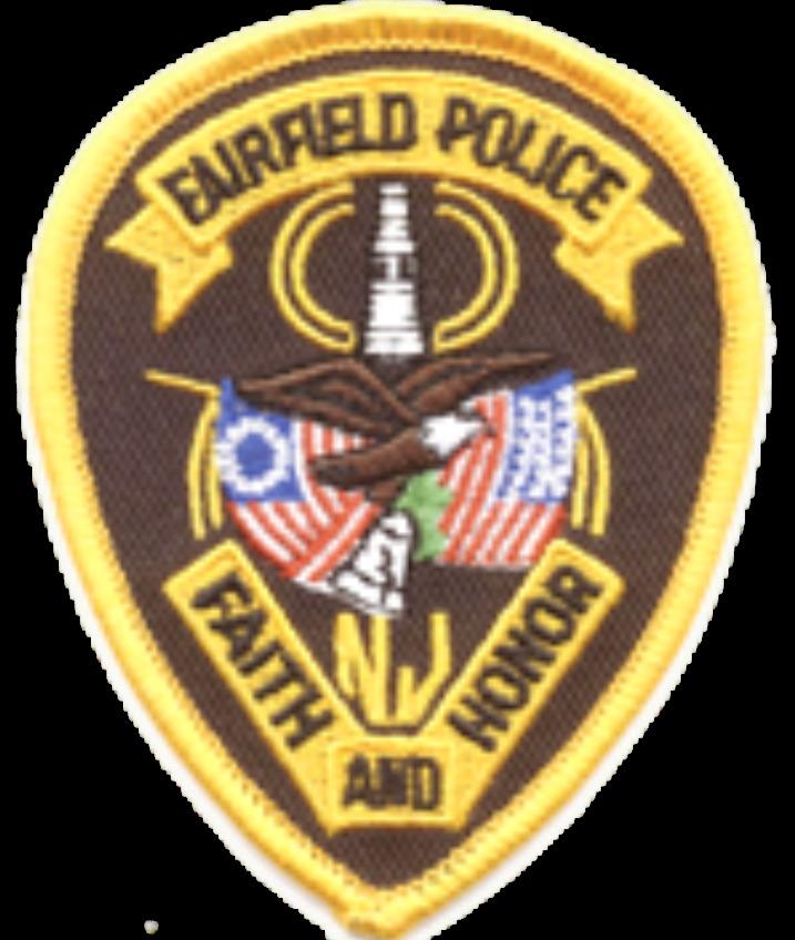 16afa22d021ff0c6de8b_Fairfield_Police_Badge__2_.png