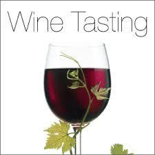 25f32f6bae536c52ba14_wine_tasting.jpg