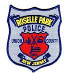 30cc7a3f97f393d9d2ce_Roselle_Park_Police.jpg