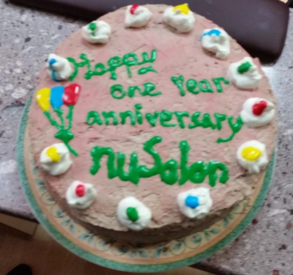 3caa717e273d9cbb624e_birthday_cake.jpg