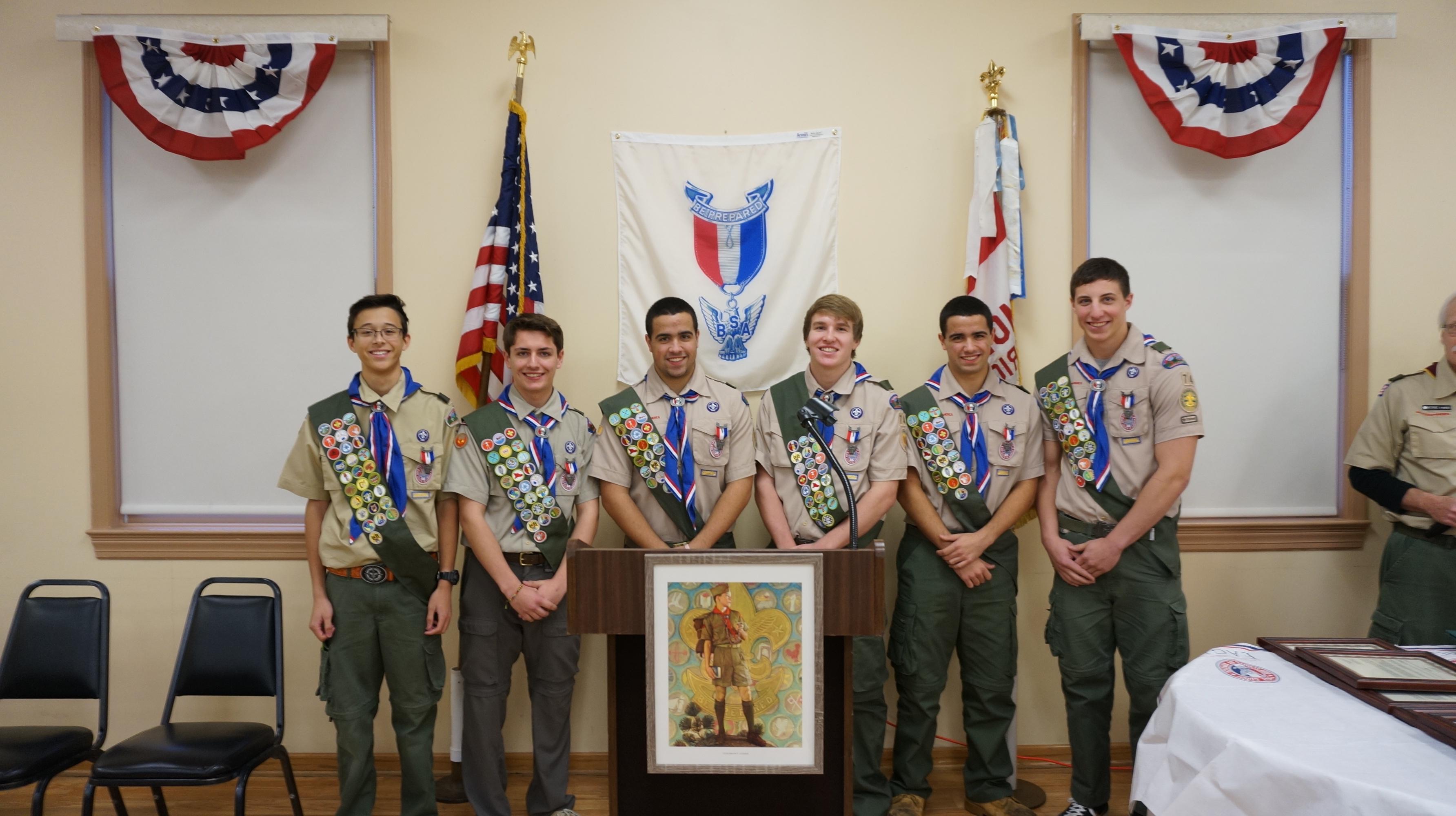 3cf628869a3aee3b9e8e_F_Six_Scouts_Eagle_Dec_2015_060.JPG