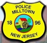 82ad508113ce075818a3_Milltown_Police.jpg
