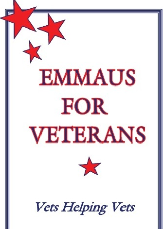 cf85855674cd8c4483f8_emmaus_for_veterans.png