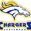Small_thumb_a48b88be916886bbe178_chargers