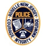 Thumb_c794c0bfa70c593da60f_roselle_police