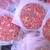 Tiny_thumb_bb43409d7d1fab3d47c2_bacon_cheddar_burger
