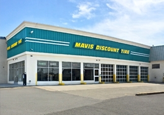 1702f2fea6a0d1726024_mavis_discounts_tires.jpg