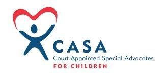 30b58037f6cabf1df6af_CASA.png