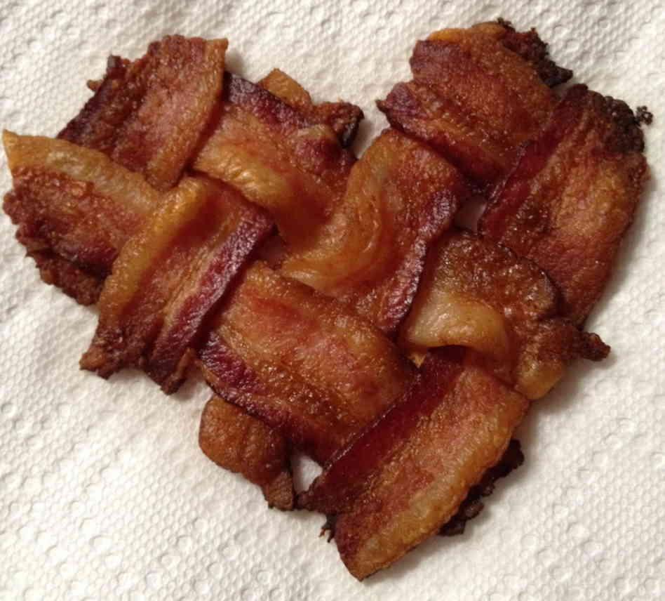 36280eb1c8febd0c54eb_bacon_heart.jpg
