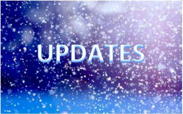 745d61a5adc17f92cf75_updates.JPG
