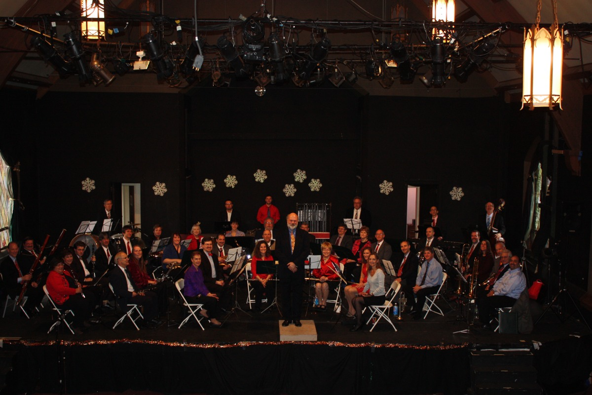 8b2cdef20da711659f69_CCBHolidayConcert.png