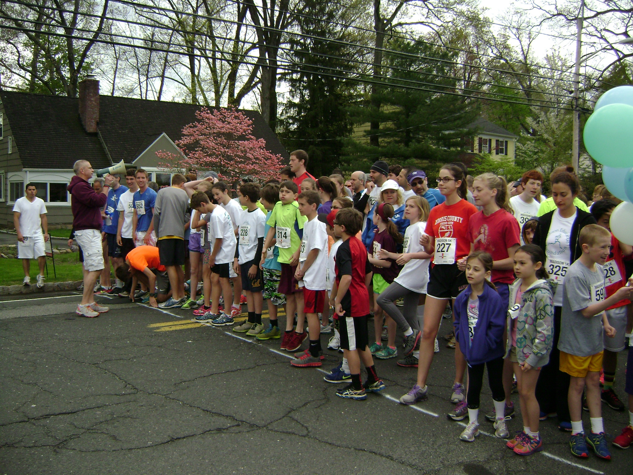 8ed04a6978c43d2171e6_5k_and_Fun_Run__2_.JPG