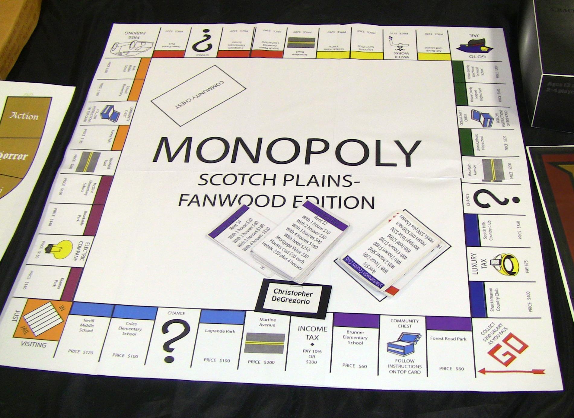 924b94d89d60a7ce2da4_SPF_Monopoly_Game.jpg