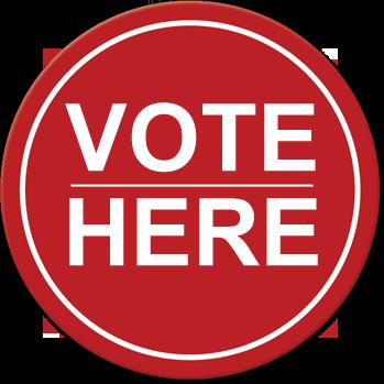 a1ae8d41174ebed93125_Vote-Here.jpg