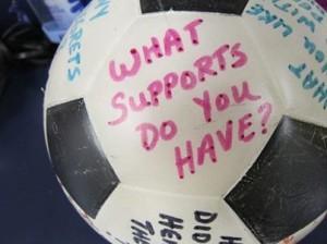 a6a50377db7d610b4e72_Soccer-ball-300x224.jpg