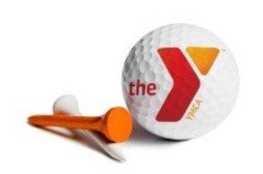 YMCA Golf
