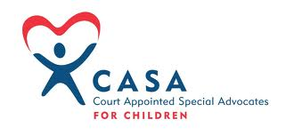 CASA Seeks Child Advocates , photo 1