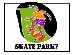 Fanwood Skateboard Park Public Meeting Set for Oct. 17, photo 1