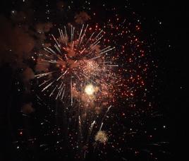Carousel_image_6b47235700adcf73f822_fireworks2