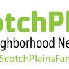 Small_thumb_771e3ef57721033164ca_tapintoscotchplainsfanwood_logo