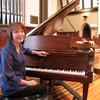 Small_thumb_af635ac4c04f5bd0b220_diana-greene_-chamber-music-concert_-sept-2014_red
