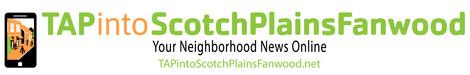 Top_story_771e3ef57721033164ca_tapintoscotchplainsfanwood_logo