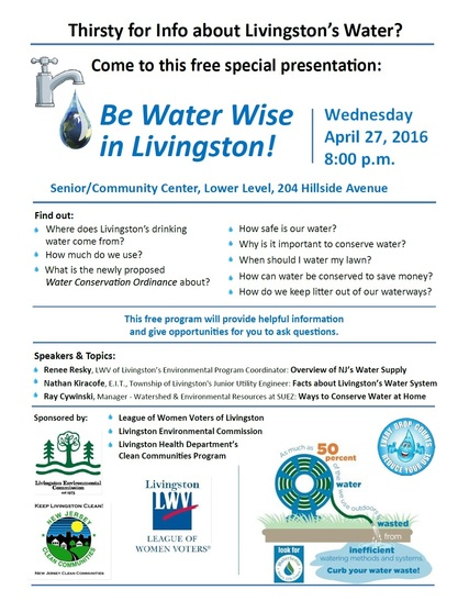 Top_story_be1335085940f9d304d3_2016_water_wise_program_flyer